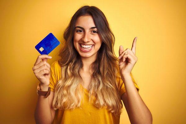cartao de credito para negativado