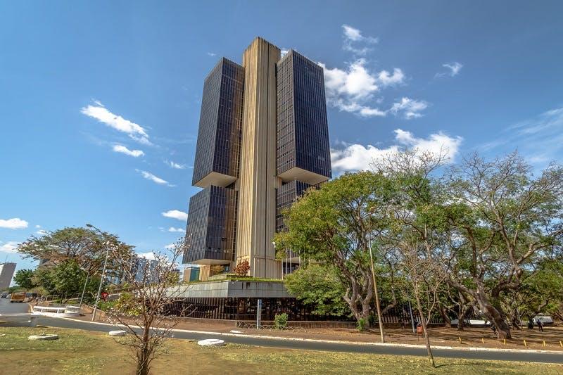 BNDES - Banco Nacional do Desenvolvimento