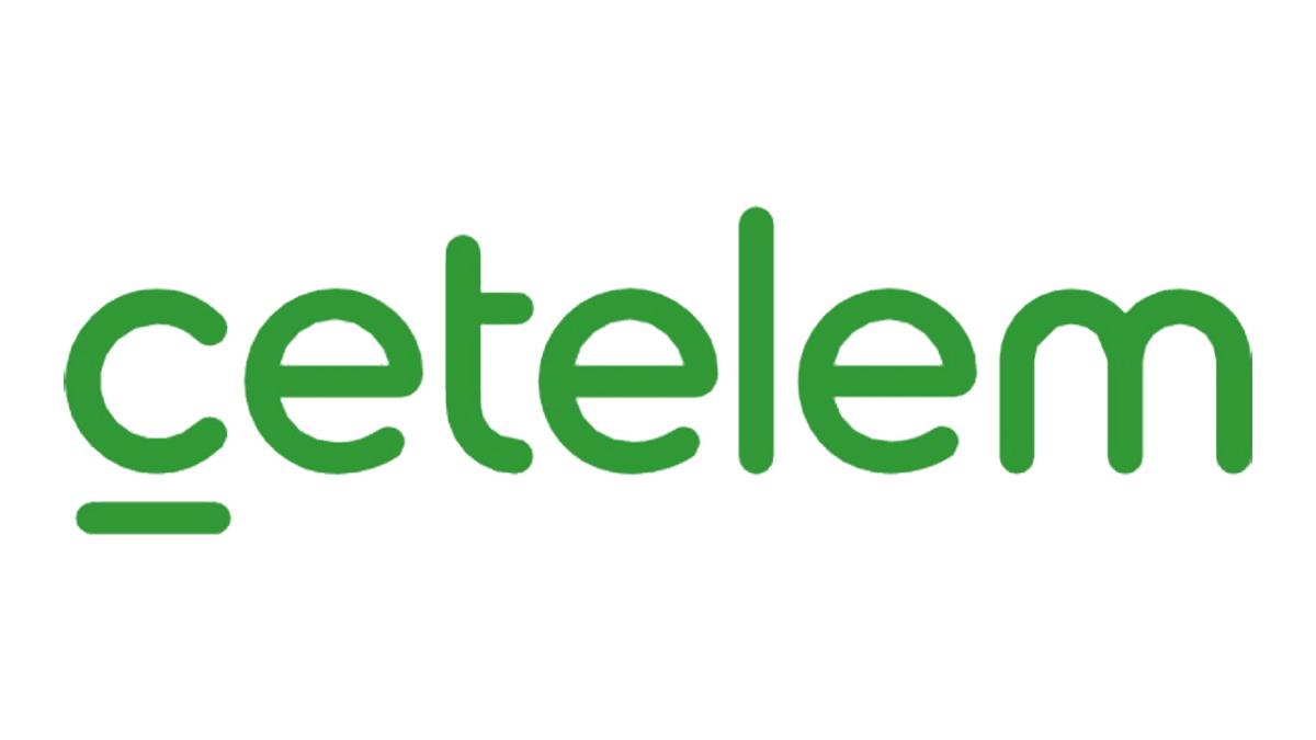 Tudo o que você precisa saber sobre o Banco Cetelem!