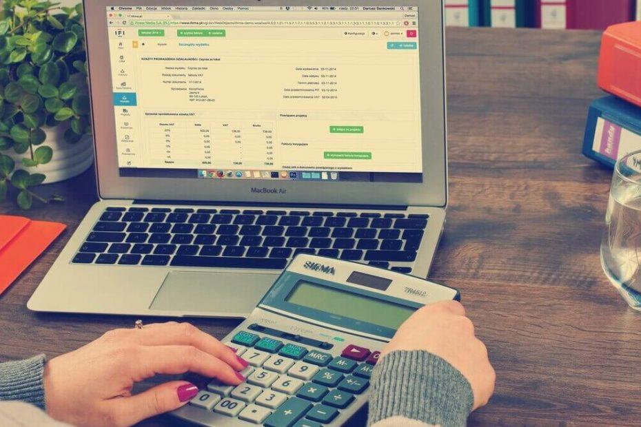 taxa administrativa no consórcio
