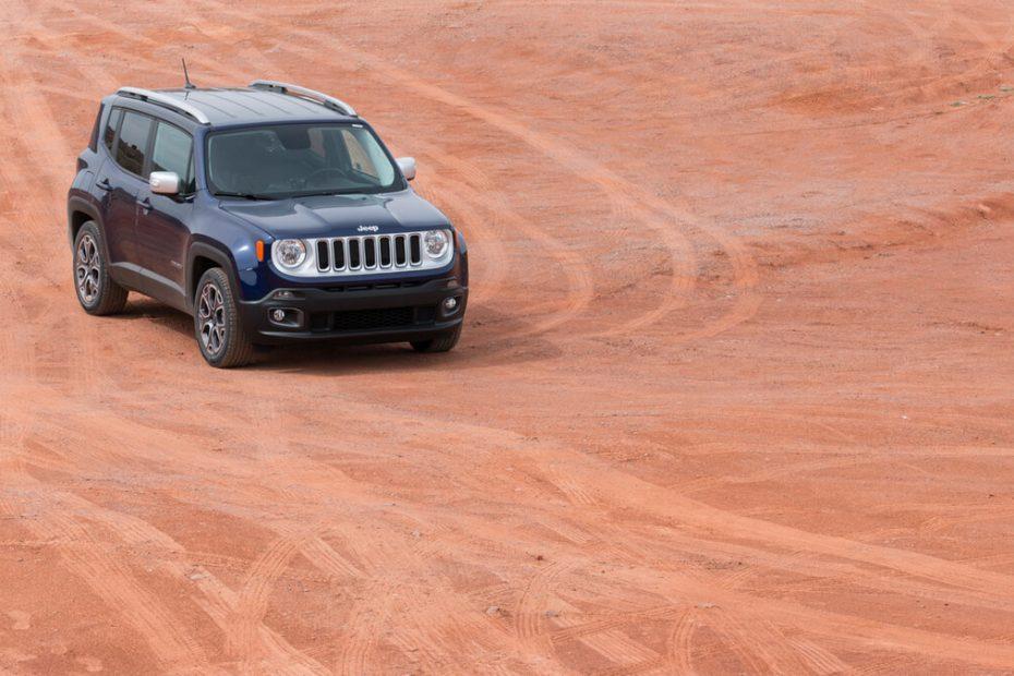 consórcio jeep