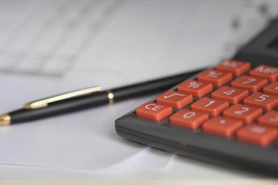 como declarar consórcio contemplado no Imposto de Renda