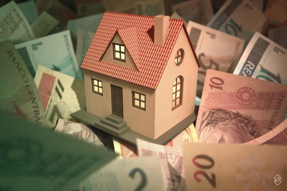 é preciso planejamento para saber como financiar uma casa