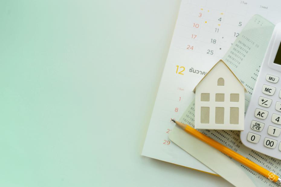 descobrir como comparar uma casa pela caixa pode facilitar o seu planejamento
