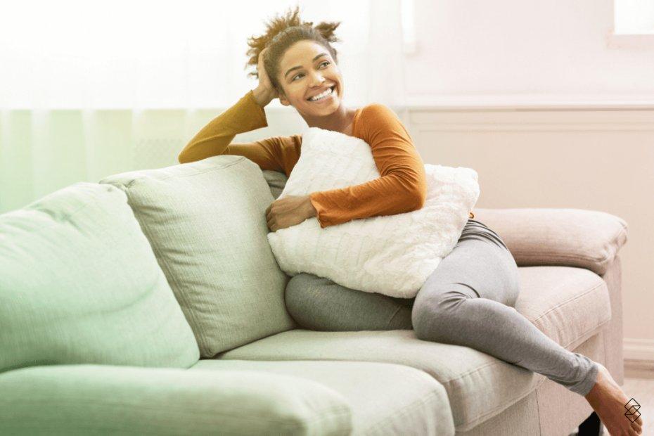 Descobrir como comprar uma casa sem entrada pode fazer a diferença no seu planejamento