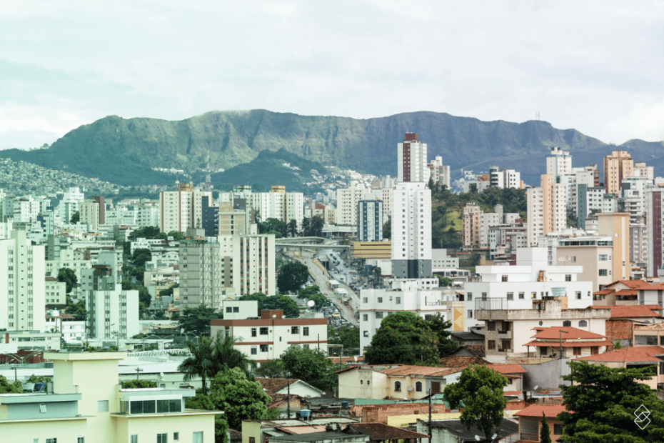 conheça aqui os melhores bairros de bh para viver com tranquilidade