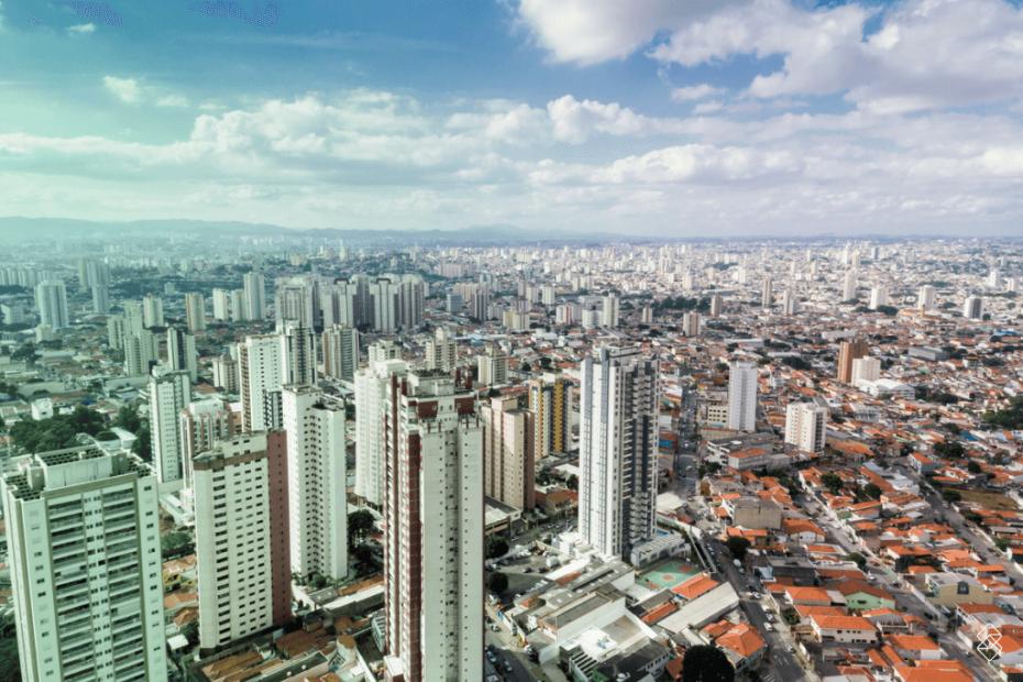 Conheça os melhores bairros de Guarulhos para viver pertinho de São Paulo