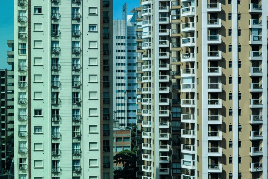 Comprar um apartamento requer planejamento e muita pesquisa. Saiba como alcançar o seu!