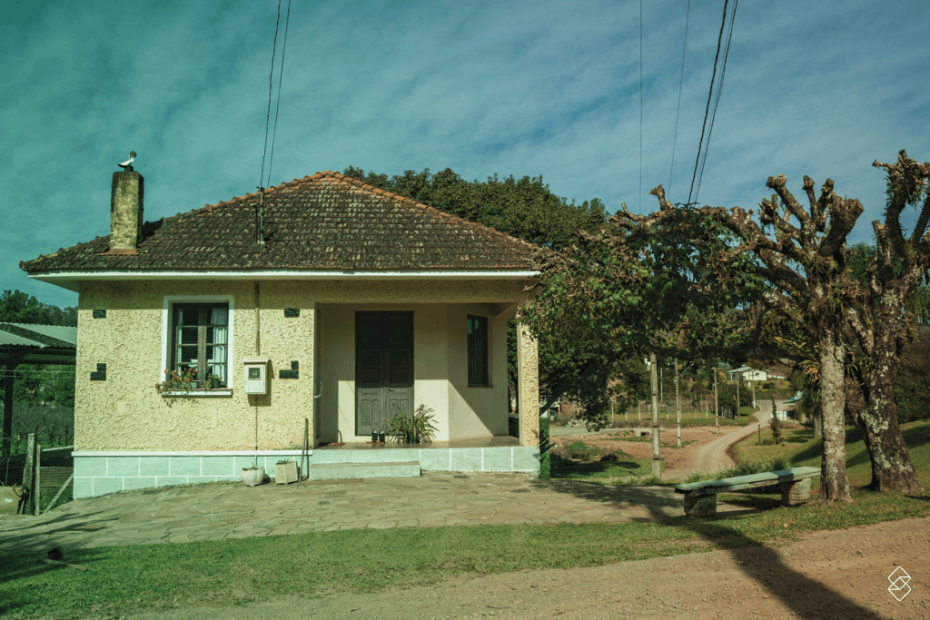 Comprar uma casa é o sonho de inúmeros brasileiros