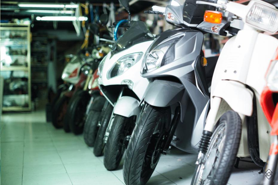 comprar moto é o sonho de inúmeros brasileiros. Nós podemos ajudar você a comprar a sua!
