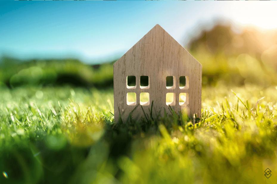 Comprar um terreno pode ser o primeiro passo para realizar o sonho da casa própria! Comece agora mesmo.