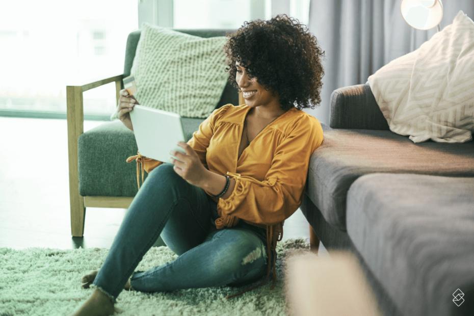 Alugar ou comprar apartamento? Saiba mais sobre as opções