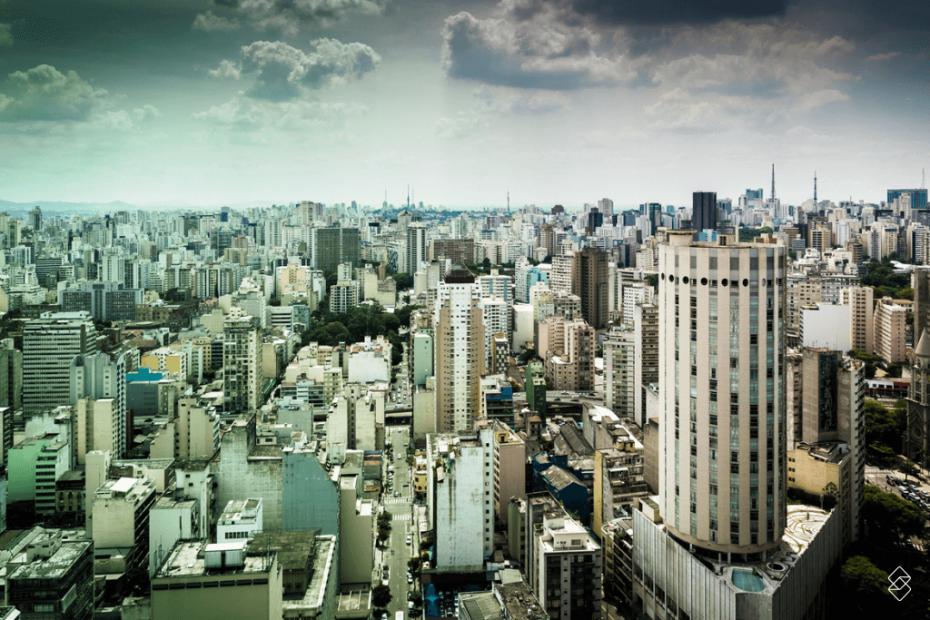 você conhece os melhores bairros de São Paulo? Descubra aqui