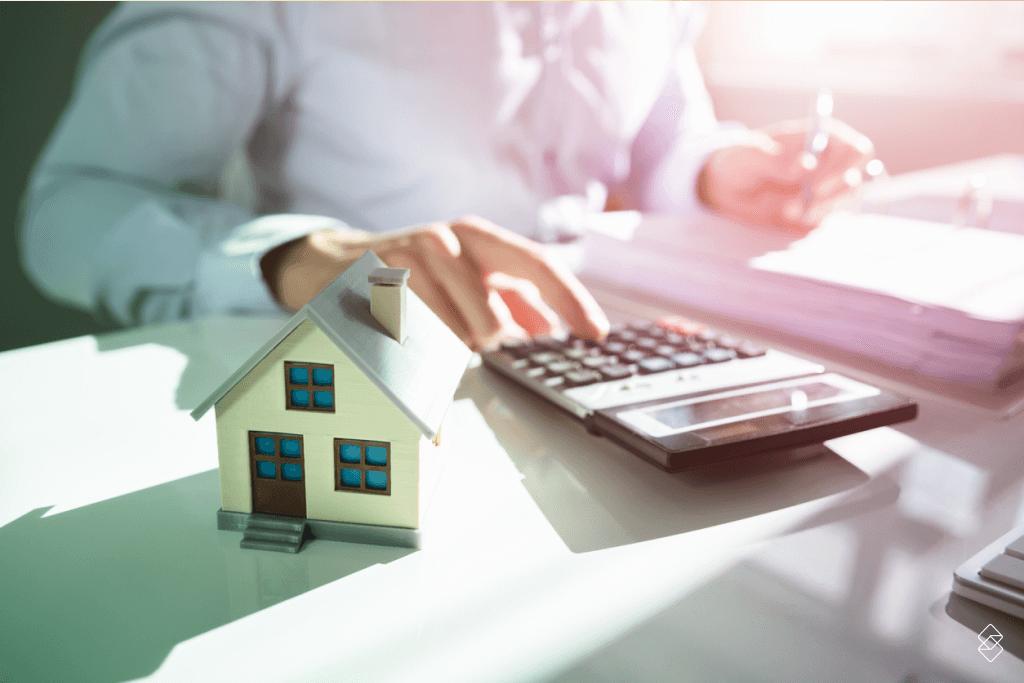 Descobrir como vender um imóvel financiado pode ser a solução para seus problemas.
