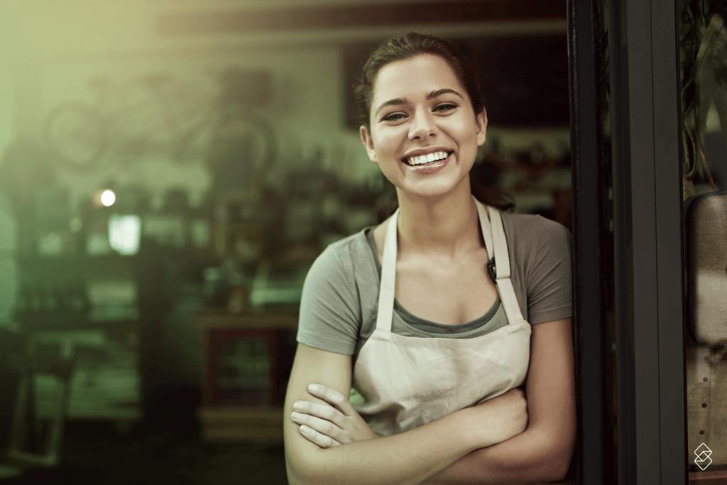 Você sabe o que é e para que serve o consórcio de serviço?