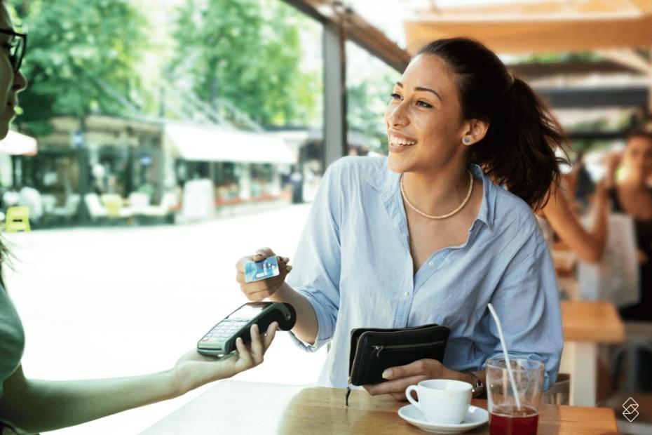 Você sabe o que é e como a carta de crédito pode ajudar você a realizar um sonho?